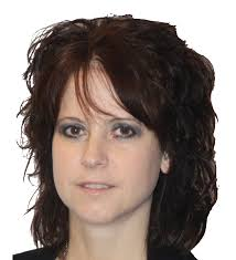 Yvonne Verlouw