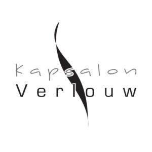 Kapsalon-Verlouw